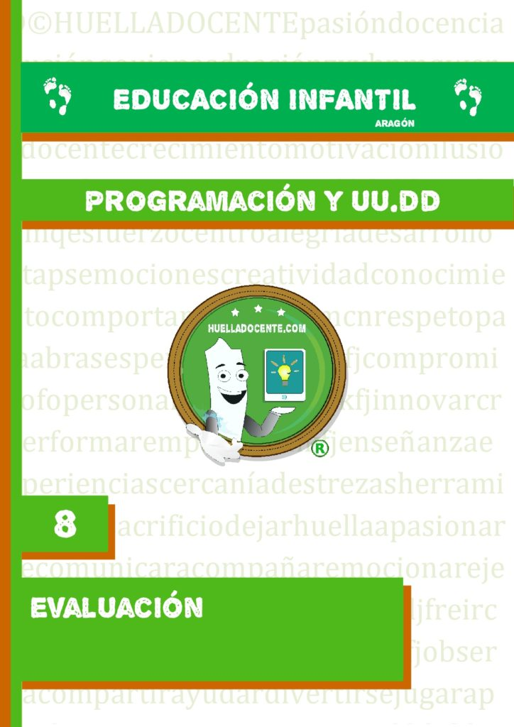https://www.huelladocente.com/wp-content/uploads/0.-Contenido-papel-Prog.8-Aragon-001-724x1024.jpg
