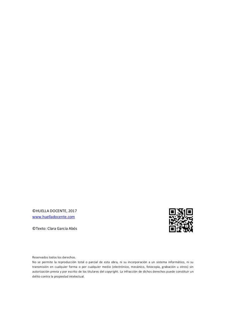 https://www.huelladocente.com/wp-content/uploads/0.-Contenido-papel-Prog.8-Aragon-002-724x1024.jpg