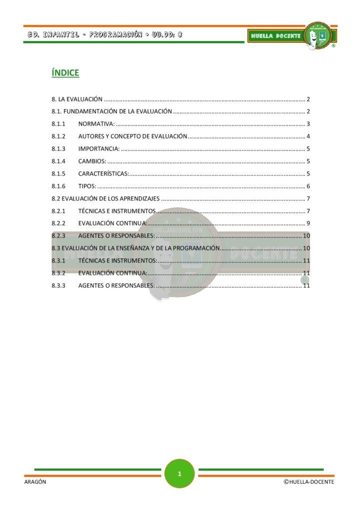 https://www.huelladocente.com/wp-content/uploads/0.-Contenido-papel-Prog.8-Aragon-003-724x1024.jpg