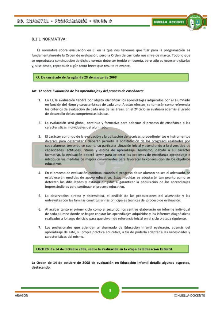 https://www.huelladocente.com/wp-content/uploads/0.-Contenido-papel-Prog.8-Aragon-005-724x1024.jpg