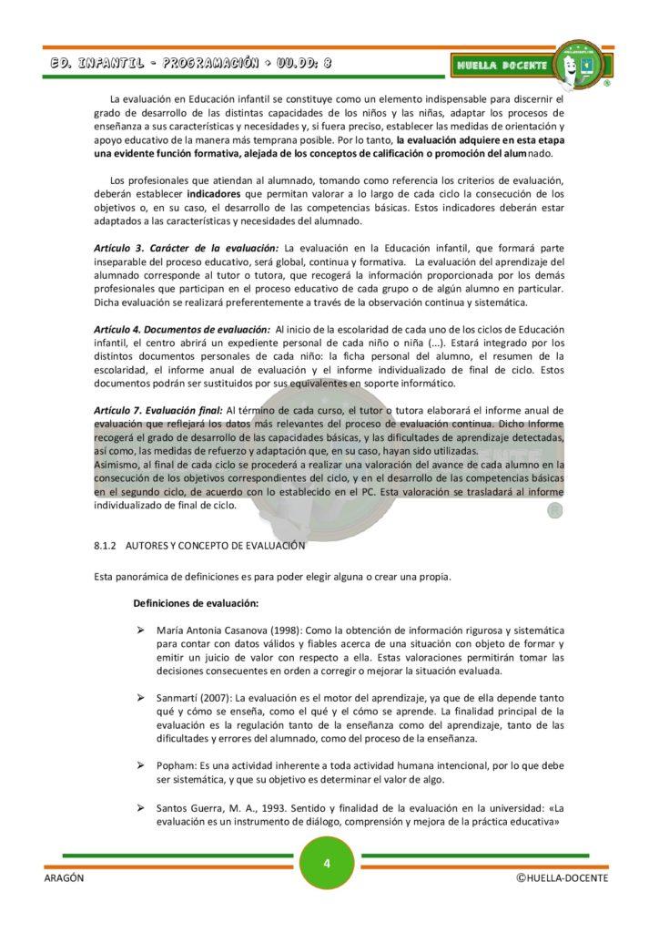 https://www.huelladocente.com/wp-content/uploads/0.-Contenido-papel-Prog.8-Aragon-006-724x1024.jpg