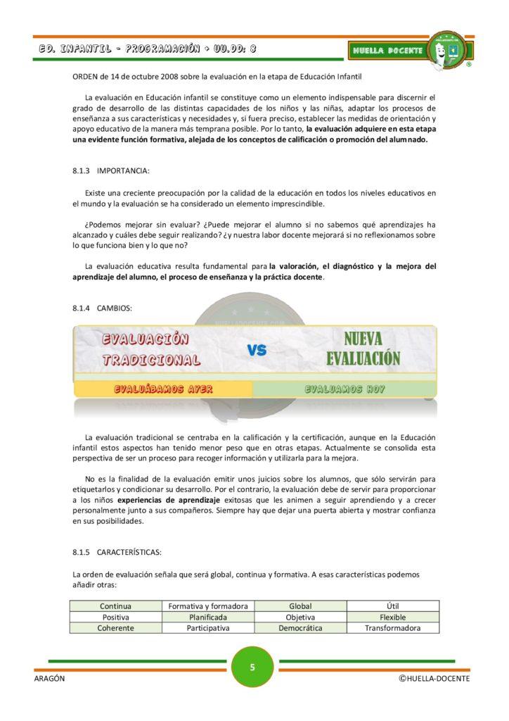 https://www.huelladocente.com/wp-content/uploads/0.-Contenido-papel-Prog.8-Aragon-007-724x1024.jpg