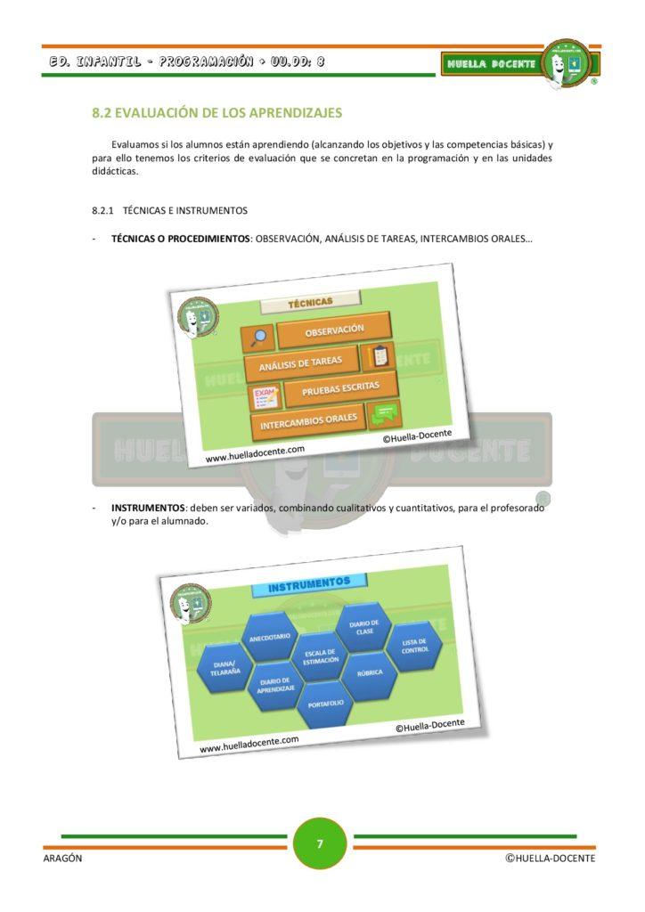 https://www.huelladocente.com/wp-content/uploads/0.-Contenido-papel-Prog.8-Aragon-009-724x1024.jpg