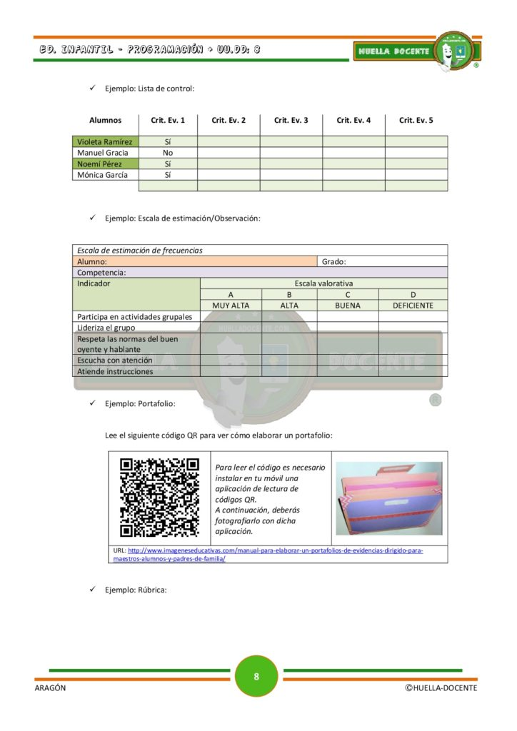 https://www.huelladocente.com/wp-content/uploads/0.-Contenido-papel-Prog.8-Aragon-010-724x1024.jpg