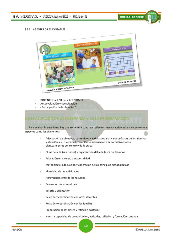 https://www.huelladocente.com/wp-content/uploads/0.-Contenido-papel-Prog.8-Aragon-012-724x1024.jpg