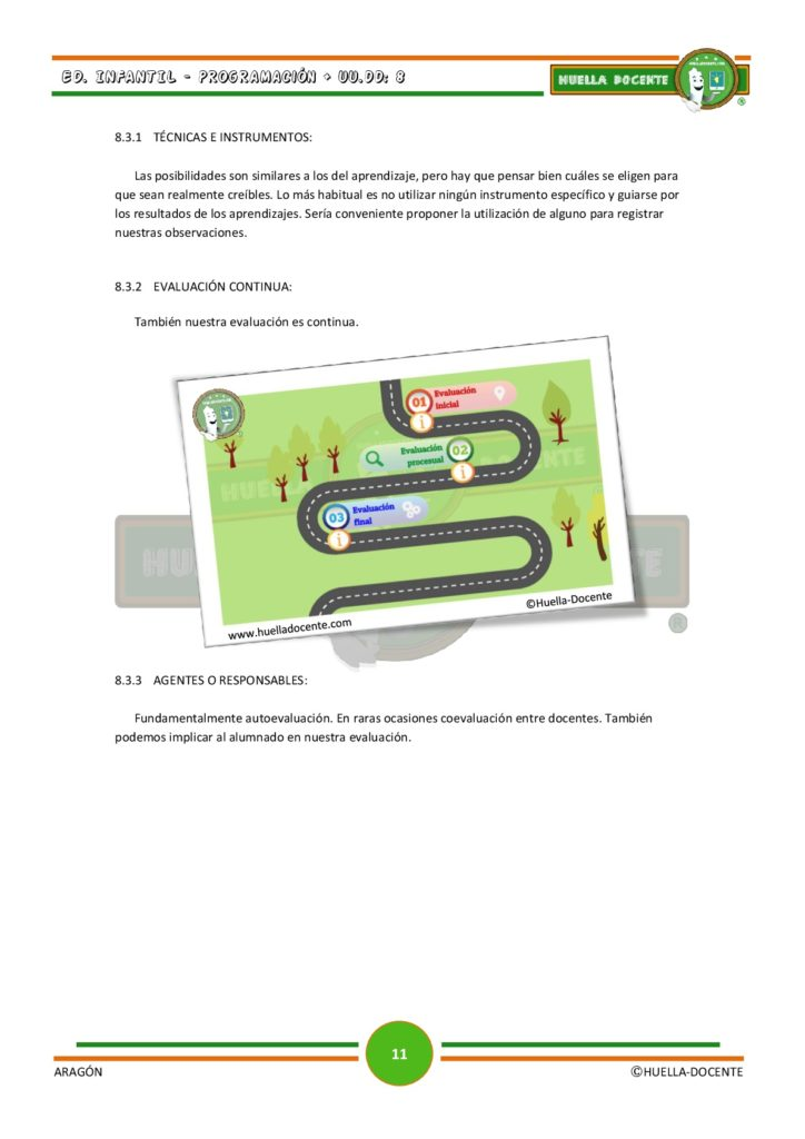 https://www.huelladocente.com/wp-content/uploads/0.-Contenido-papel-Prog.8-Aragon-013-724x1024.jpg